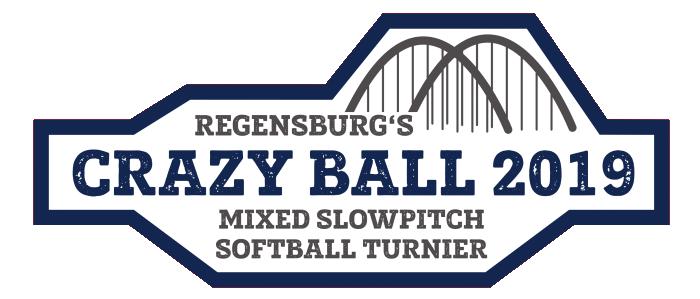 Crazy Ball Regensburg